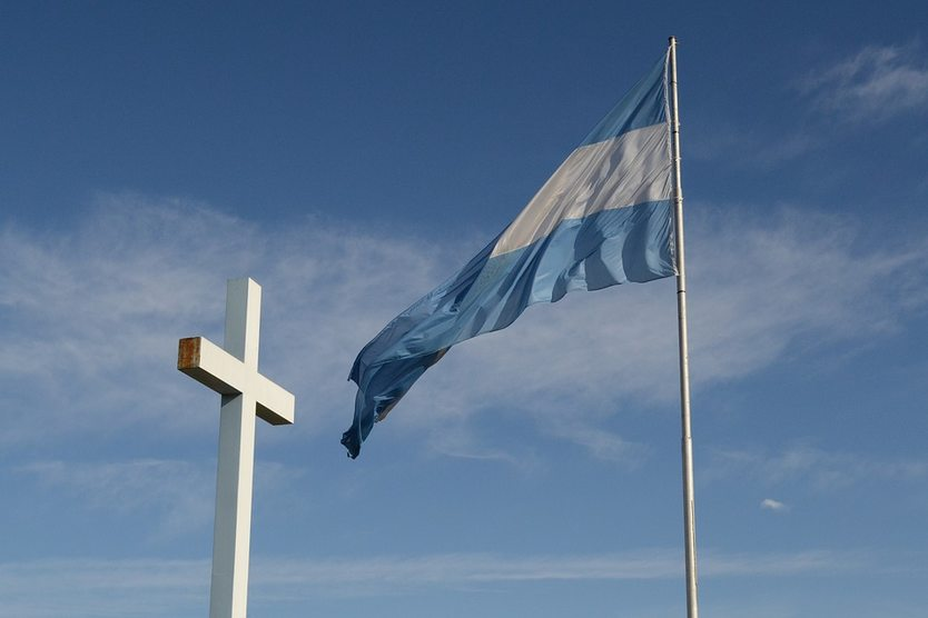 argentyna1