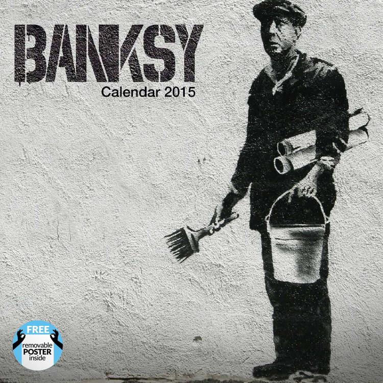 banksyi21071
