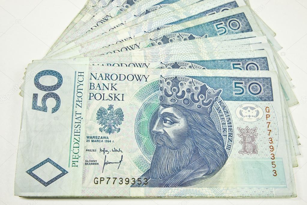 kasa_polska