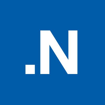 logo_N.