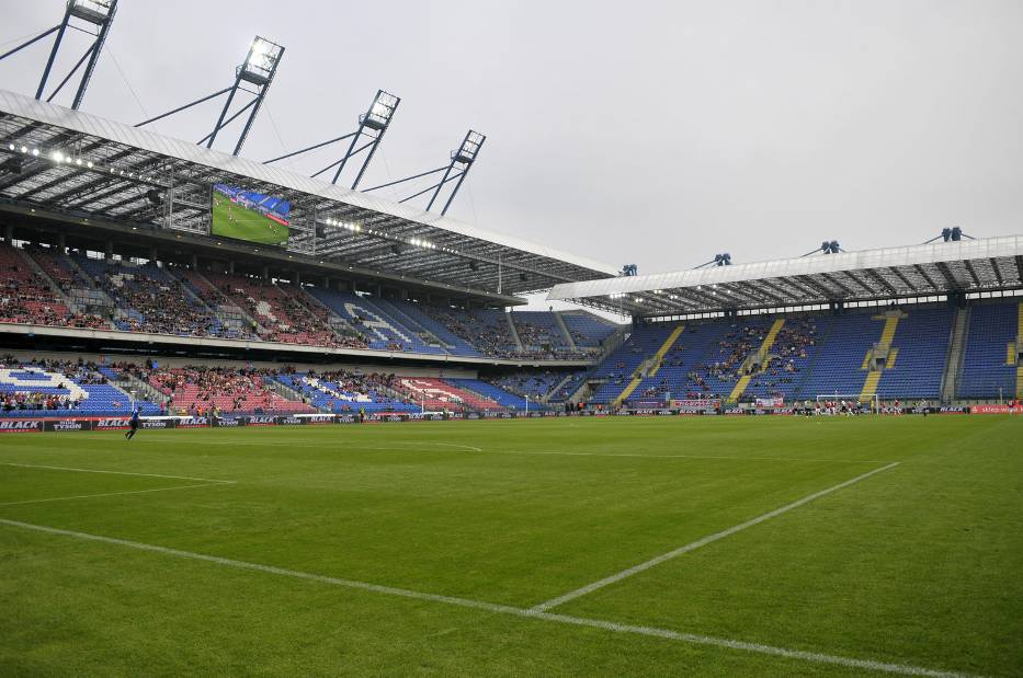 stadion_wisly